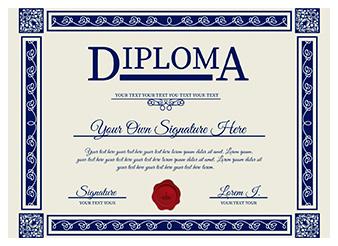 diploma_06