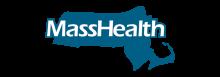 masshealth-logo